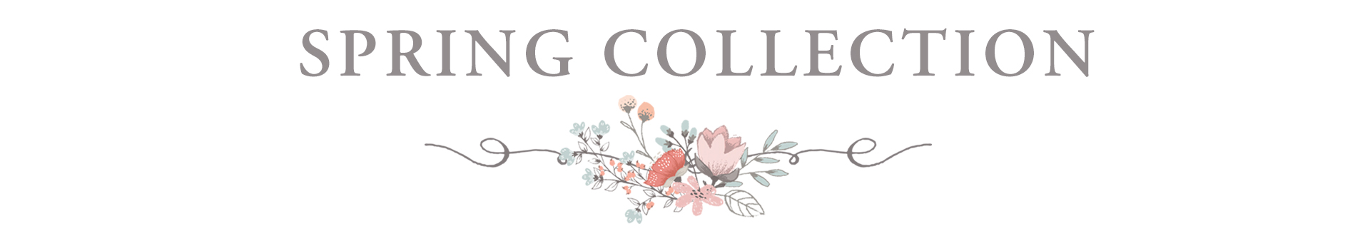 spring_collection_title.jpg