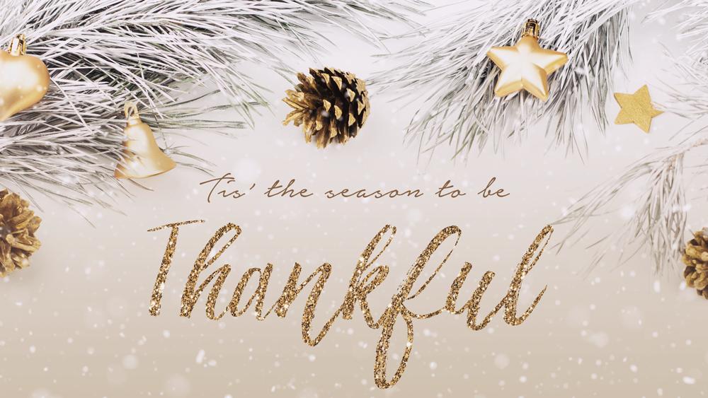 HolidayAppreciation_Cover_Sm.png
