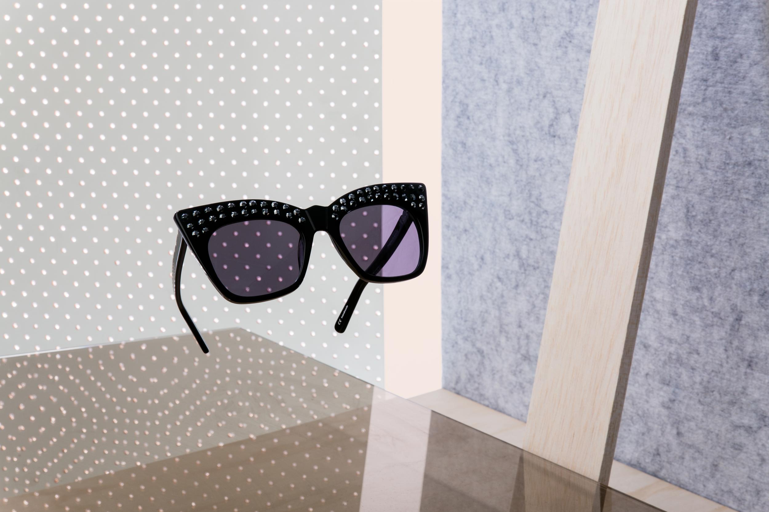 Black Glasses.jpg