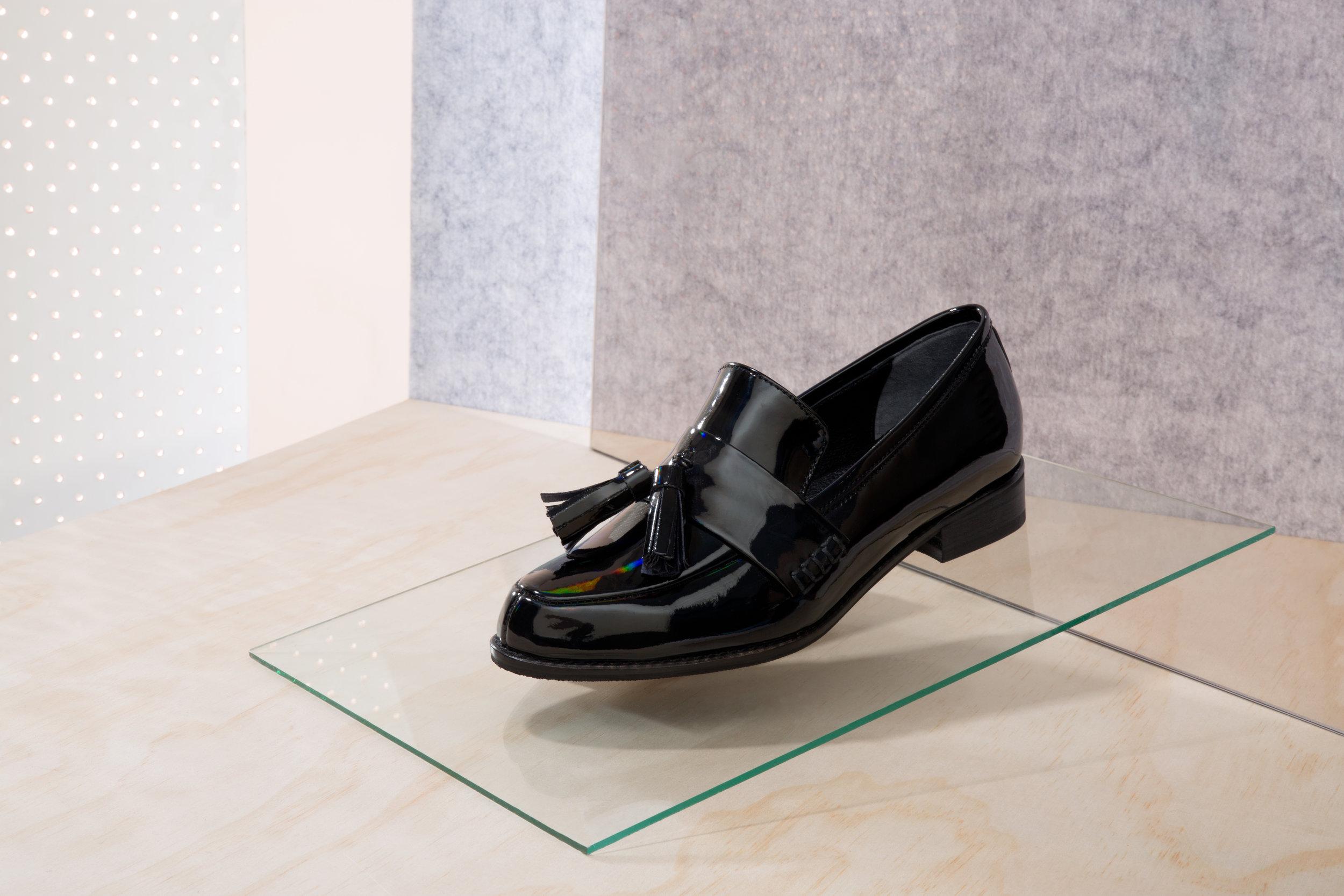 Black Shoe.jpg