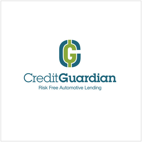 CreditGuardian_Logo.jpg