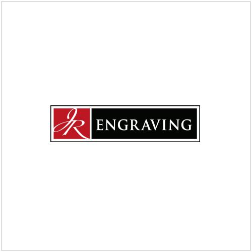 JREngraving_Logo.jpg