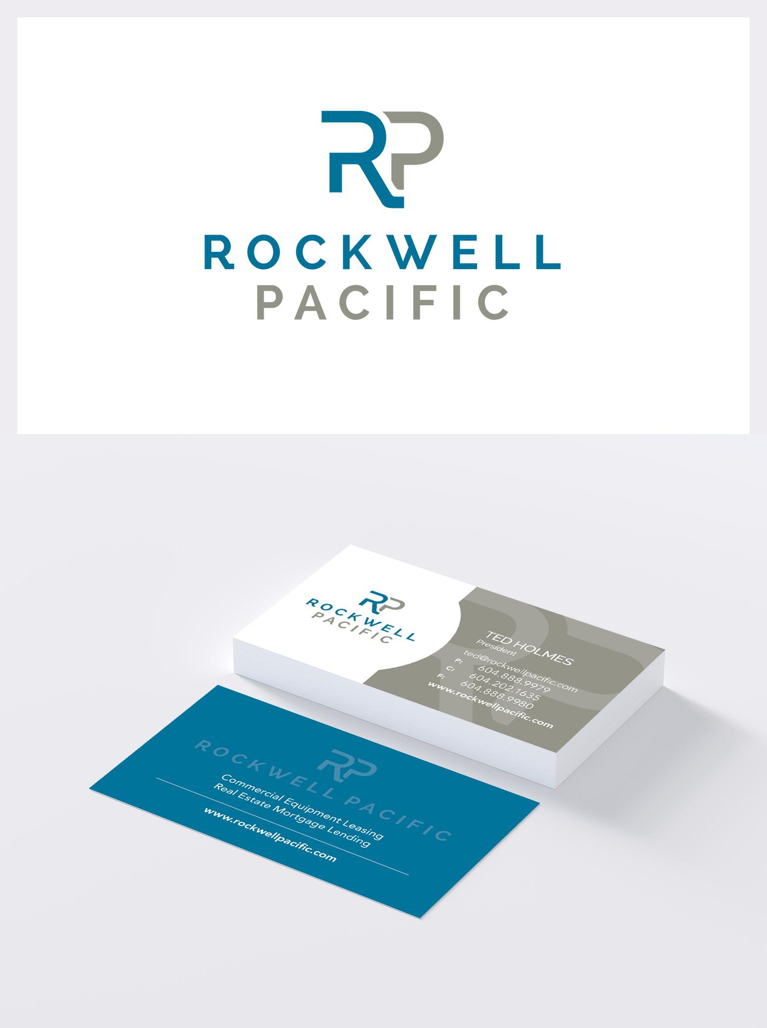 Rockwell_Logo+Bcards.jpg