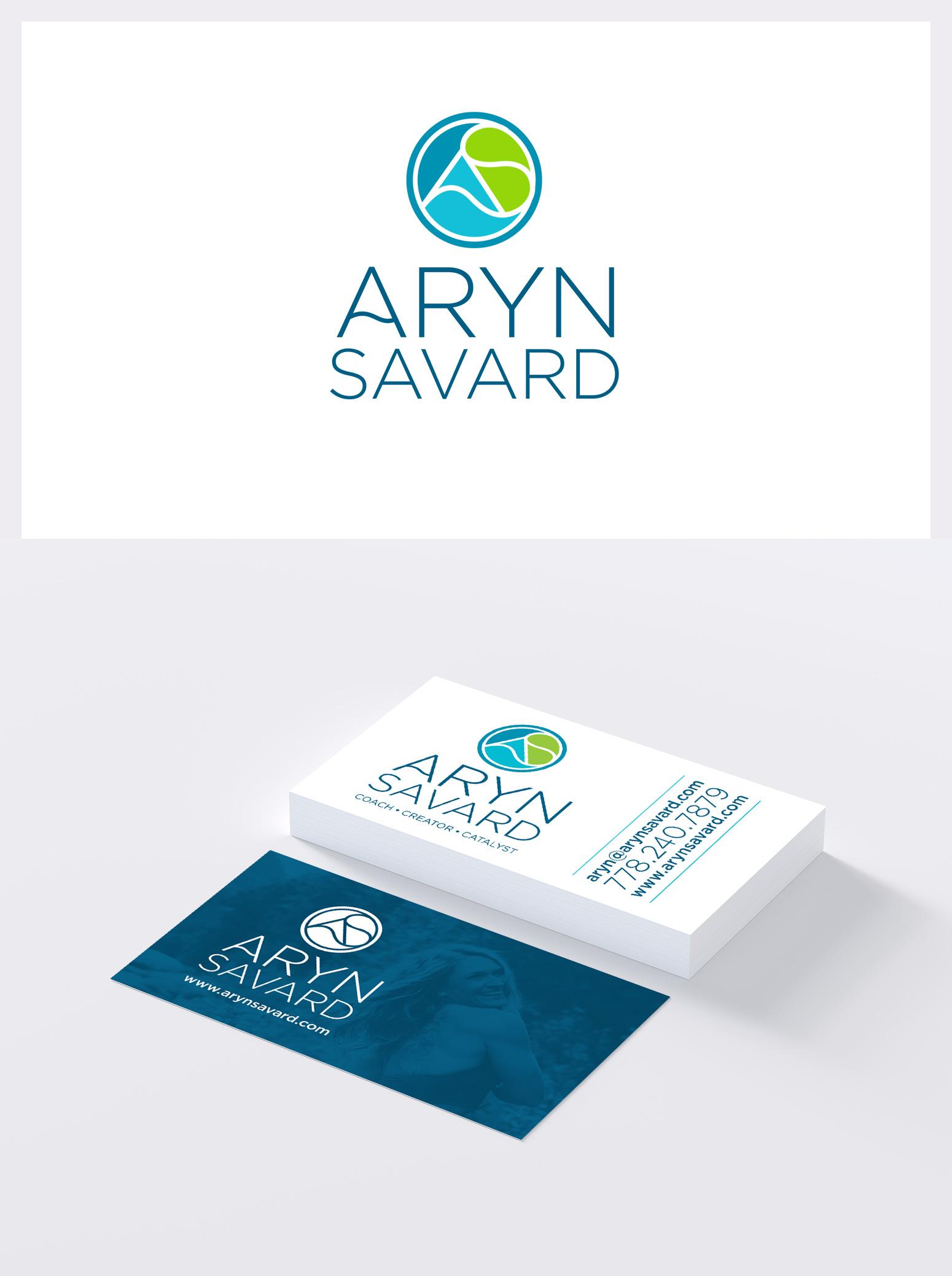 Aryn_Logo+Bcards.jpg