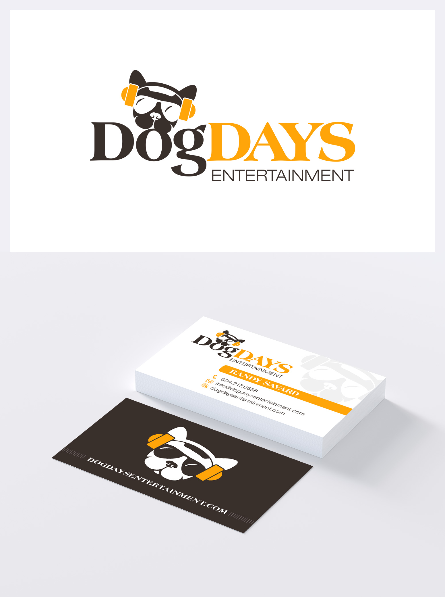 DogDays_Logo+Bcards.jpg