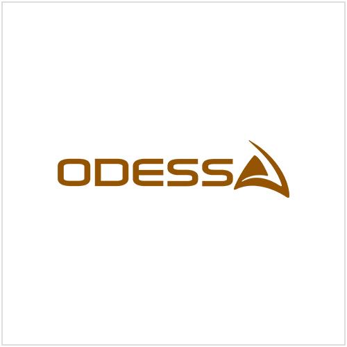 Odessa_Logo.jpg