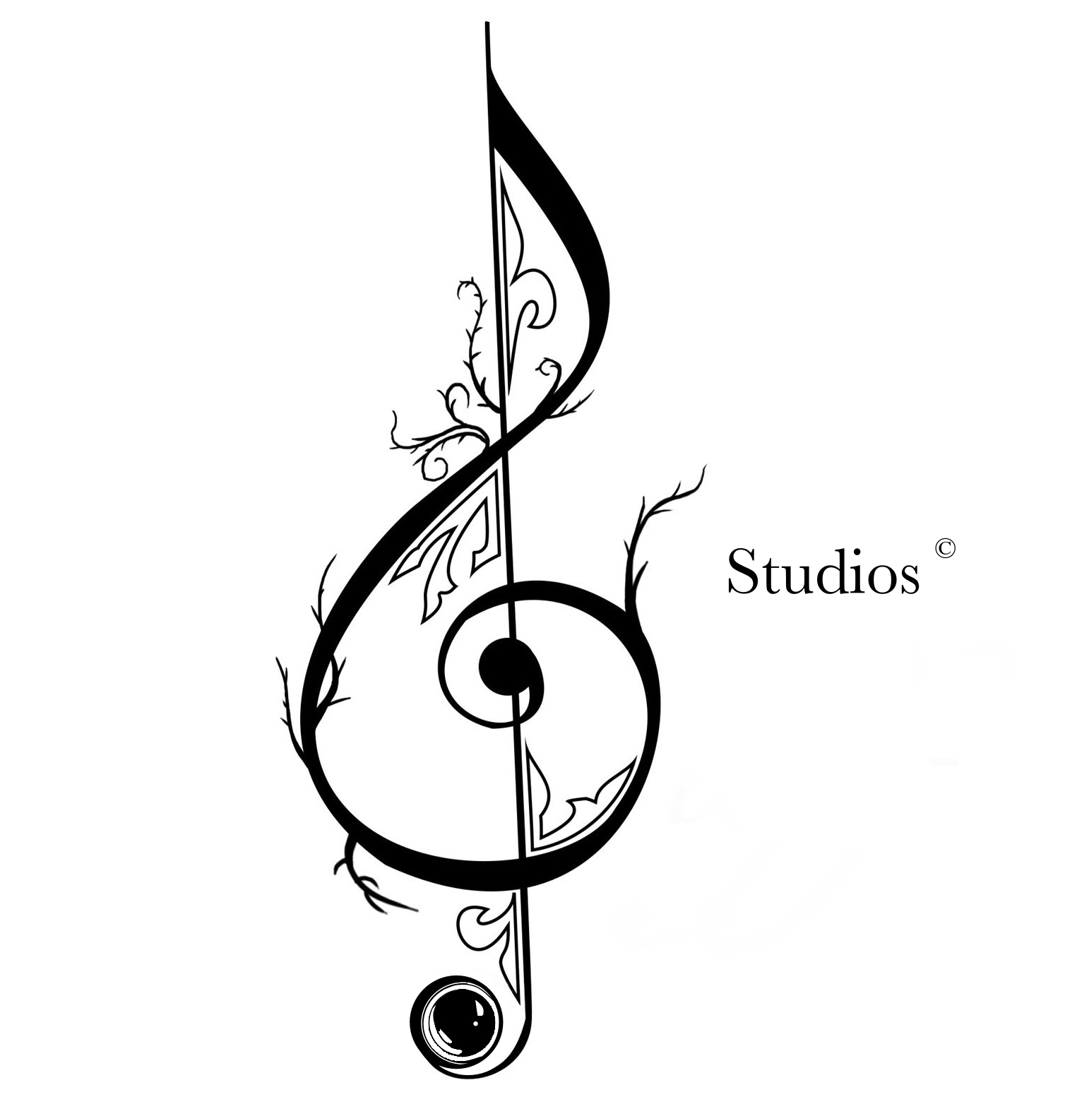 Sieff studios.com - Creative media production.Music education resource.