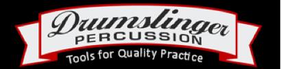 Drumslinger Logo original.png