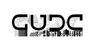 GUDA logo.png