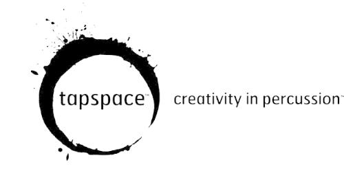 Tapspace logo white.png