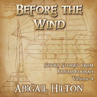 before_the_wind_audio_book_cover_final-big - small.jpg