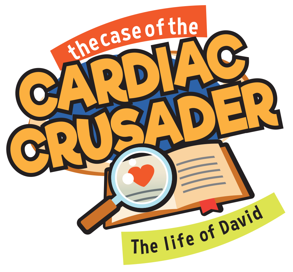 Case of the Cardiac Crusaders Logo_V1.png