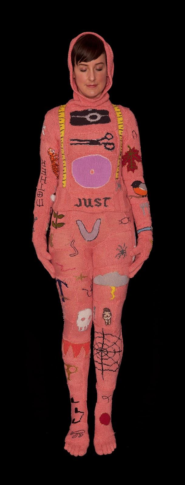 21 Kate+Just+Burial+Suit+Press+Web+image.jpg