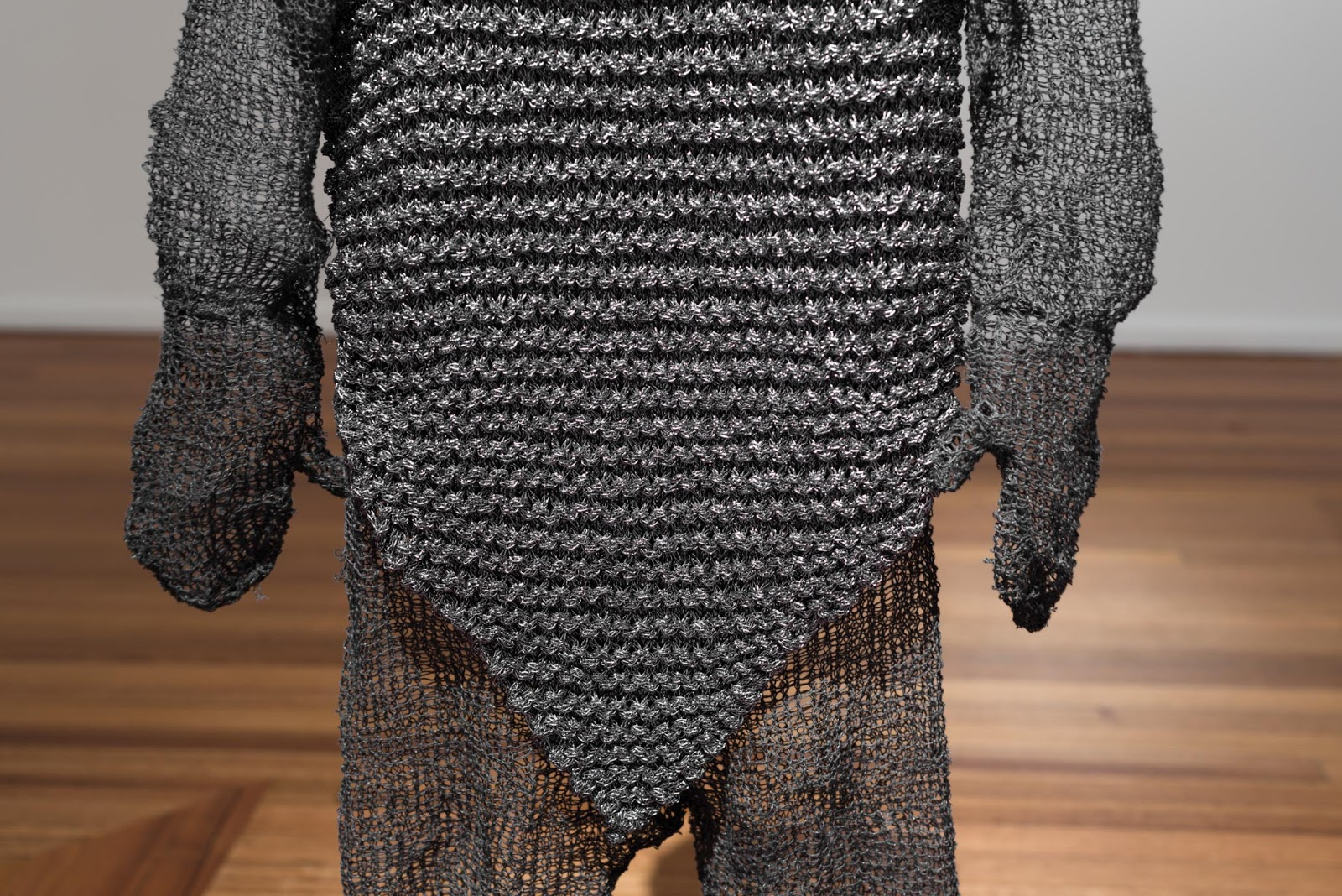86_armour_of_hope_knitted.jpg