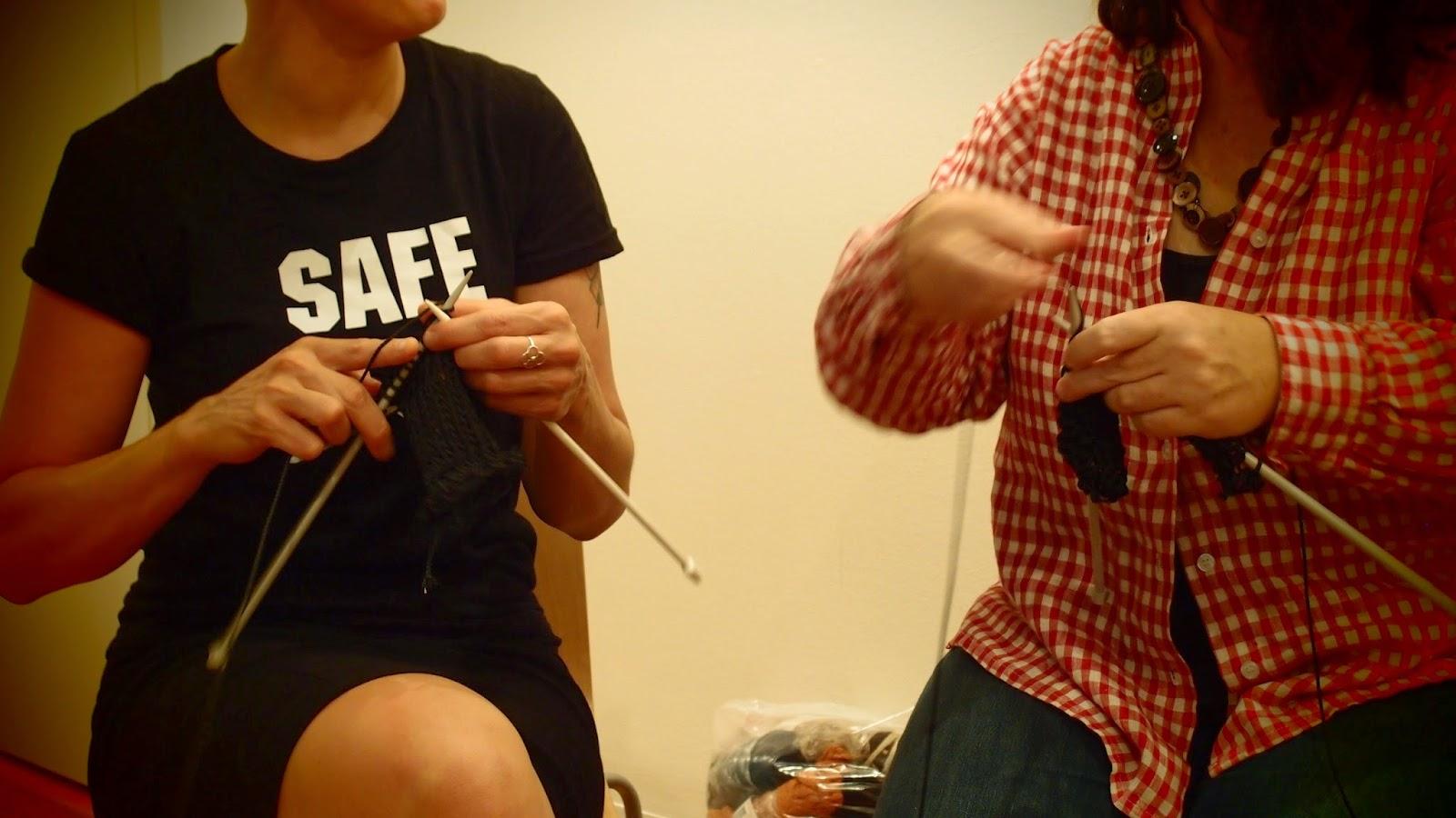 a+knit+safe+1+-+Copy.JPG