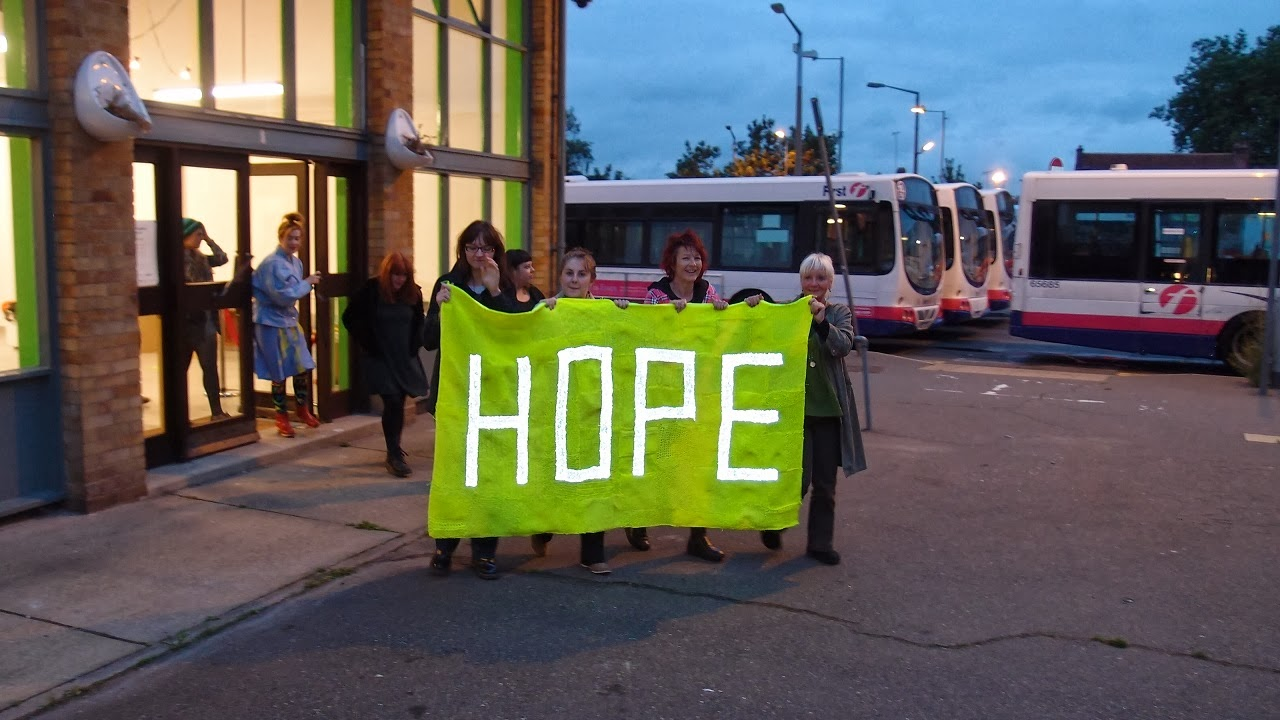HOPE+TEST+walk+colchester.jpg