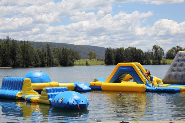 sydney custom inflatable.jpg