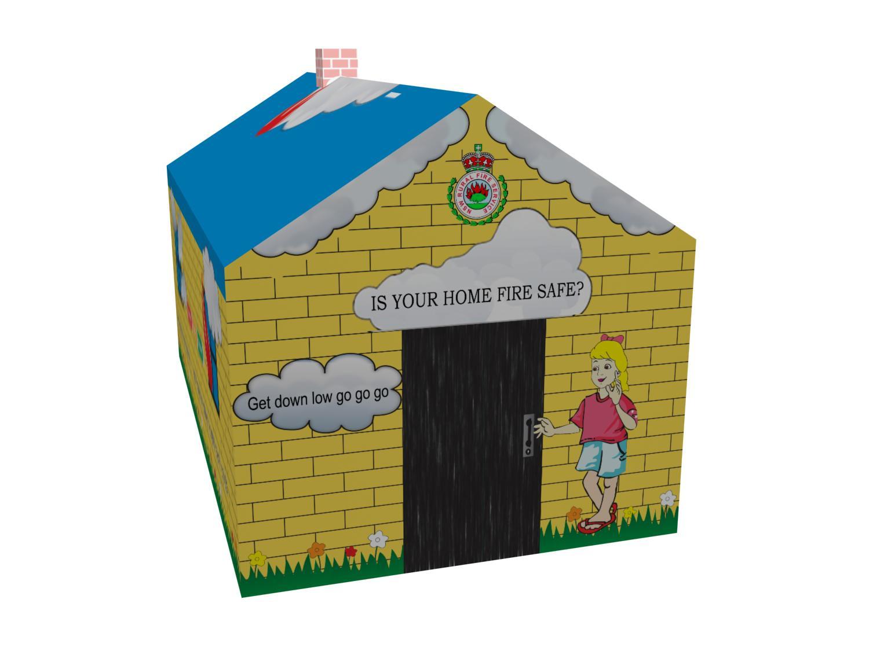 bespoke inflatable firehouse.jpg