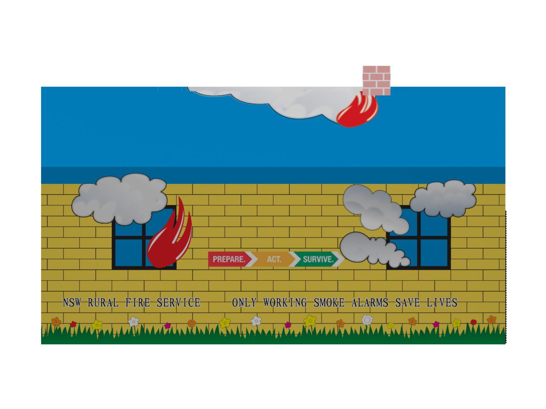 firehouse-2013 (4).jpg