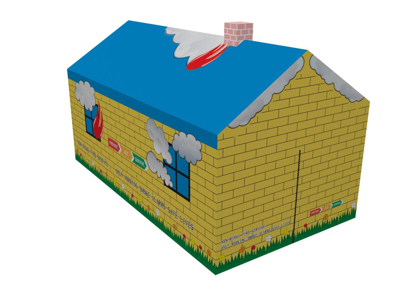 firehouse-2013 (2).jpg