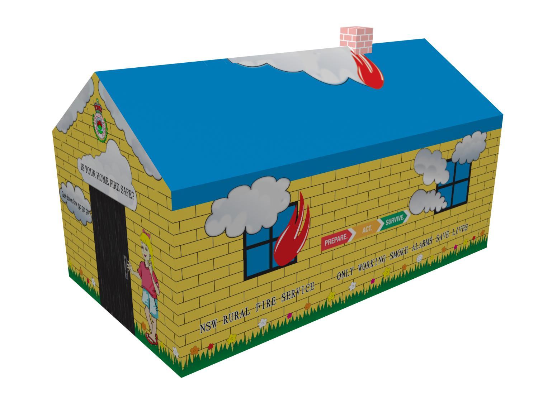 firehouse-2013 (1).jpg