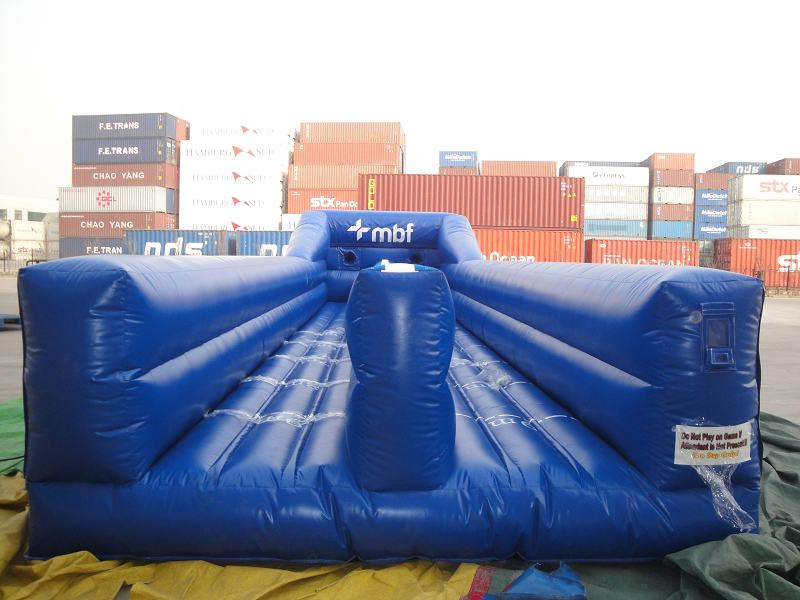 custominflatablessydney.jpg