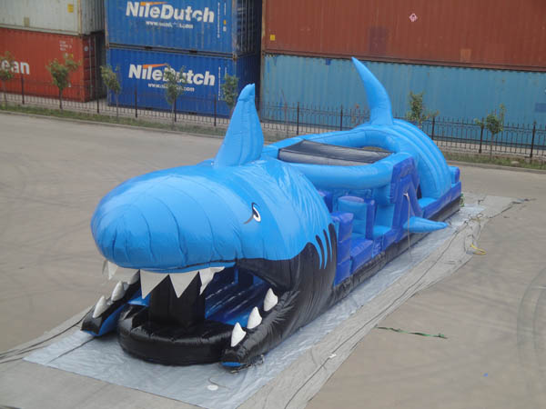 38ft Obstacle Course - Shark (5).jpg