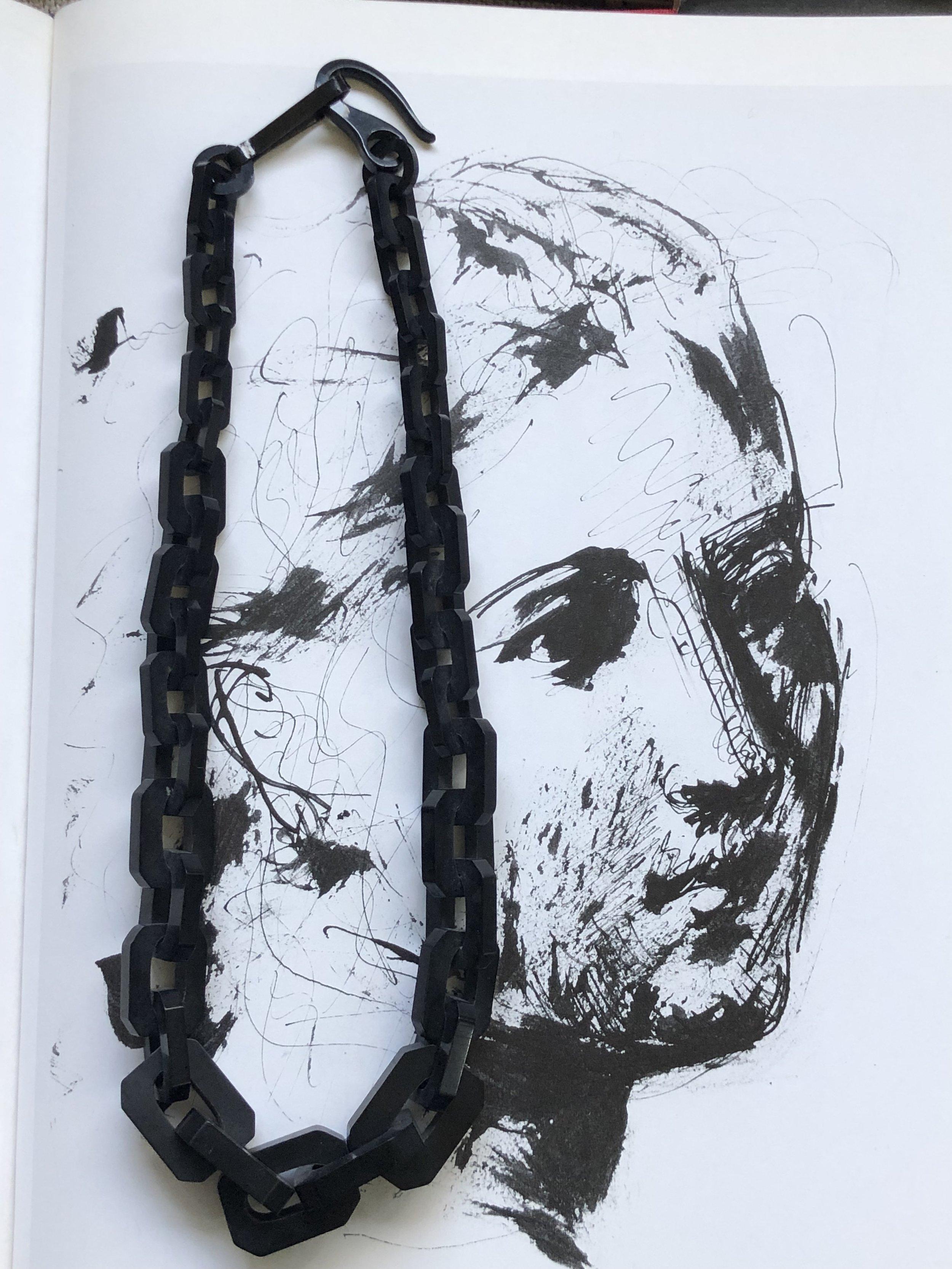 Picasso_05