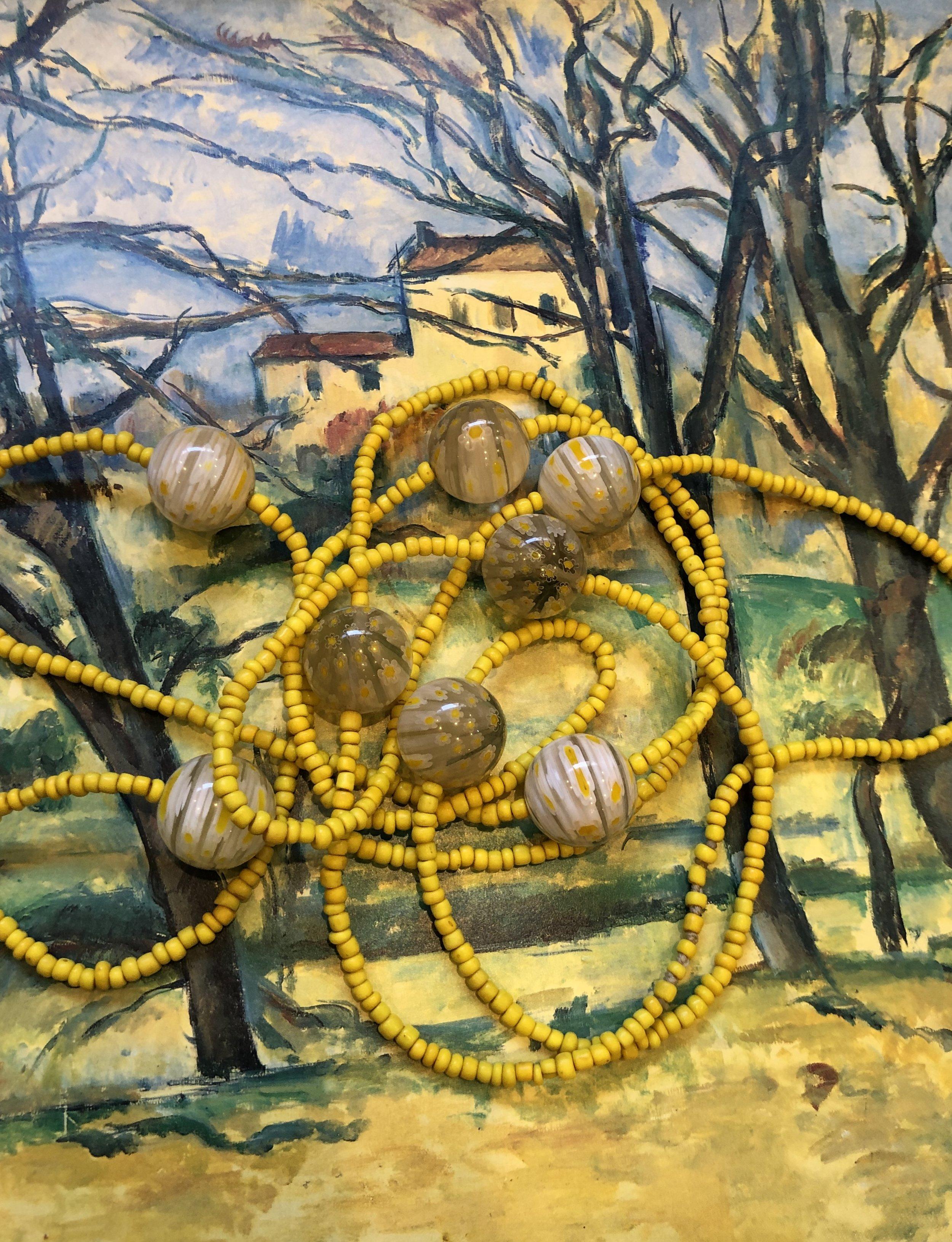 Cezanne_03