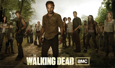 Walking_Dead_Season_3_Cast.jpg