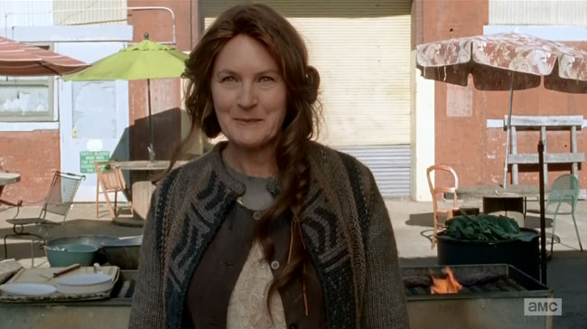 The Walking Dead Us (Denise Crosby Terminus Barbecue grill).jpg