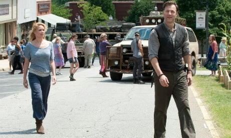 121029082320-walking-dead-governor-story-top.jpg