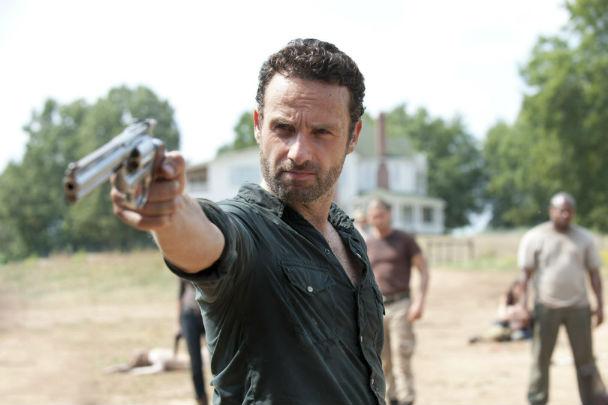 The-Walking-Dead-Season-2-finale.jpg