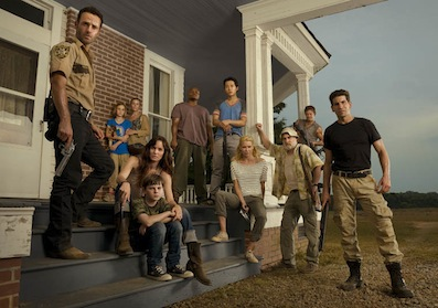 TWD,_Season_2_Cast+copy.jpg