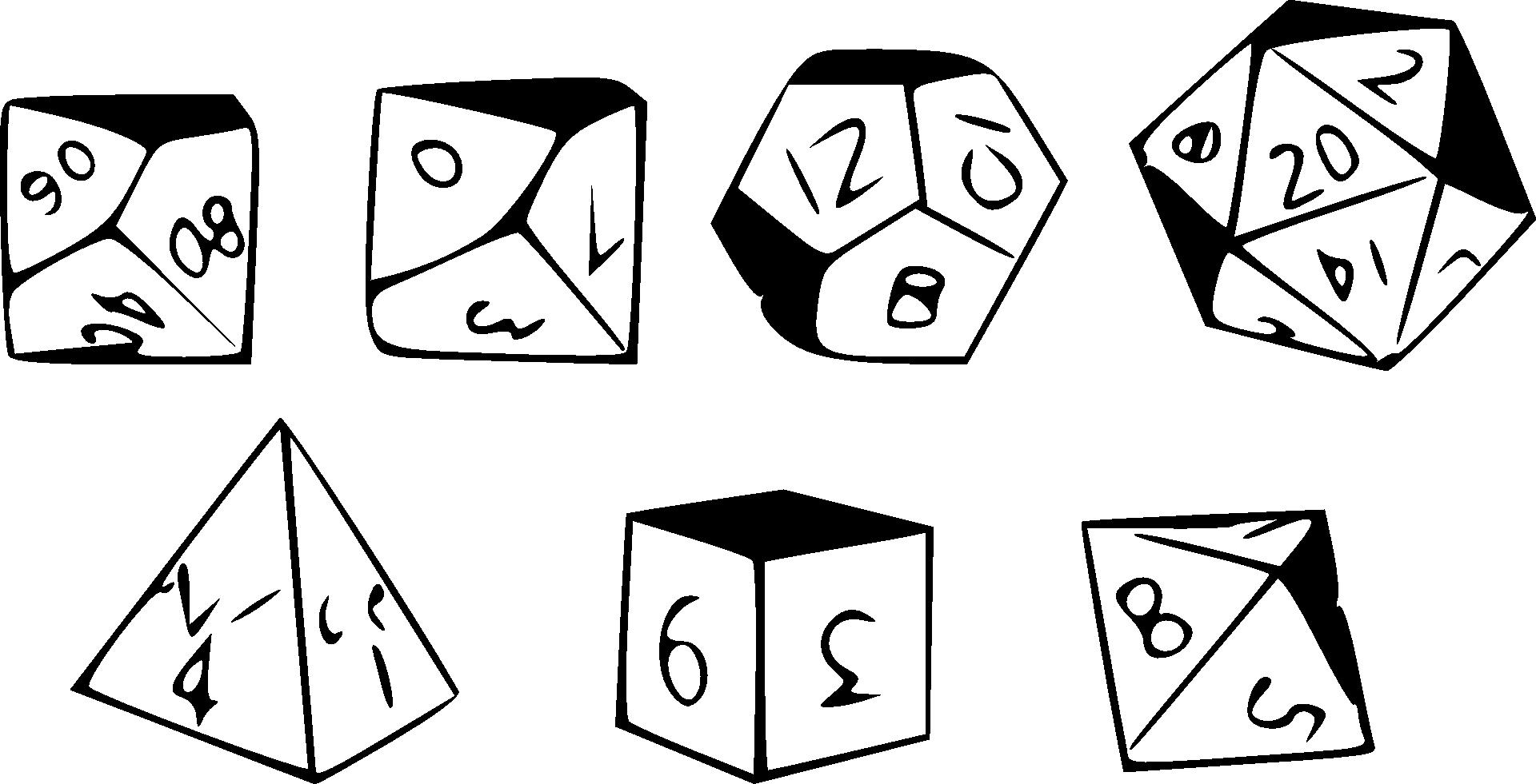 dice-160388.png