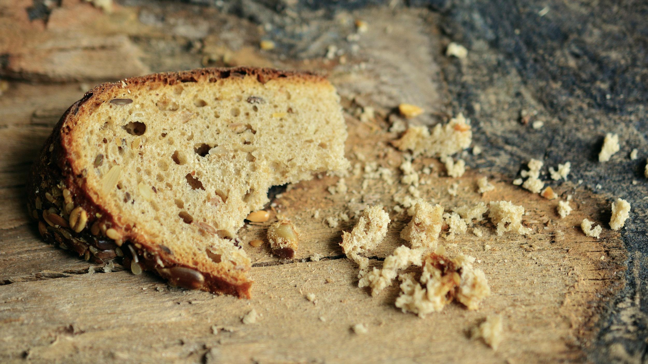 bread-2542308.jpg