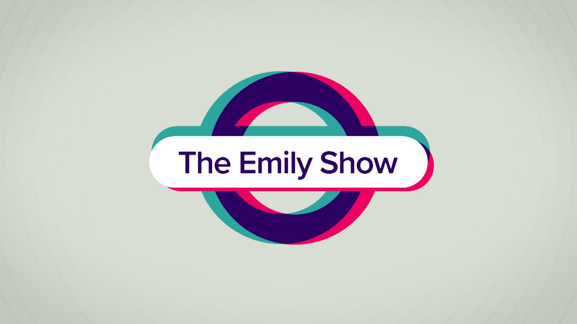 Emily Show.jpg