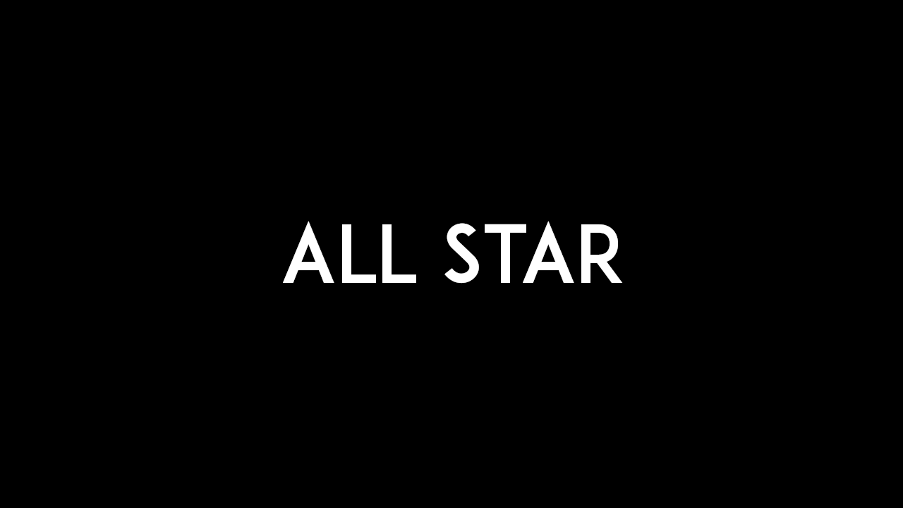 All Star.png