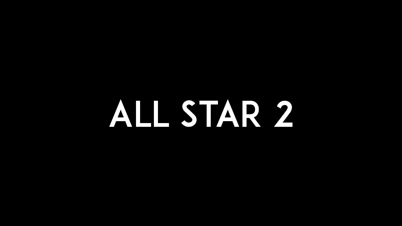 All Star 2.png