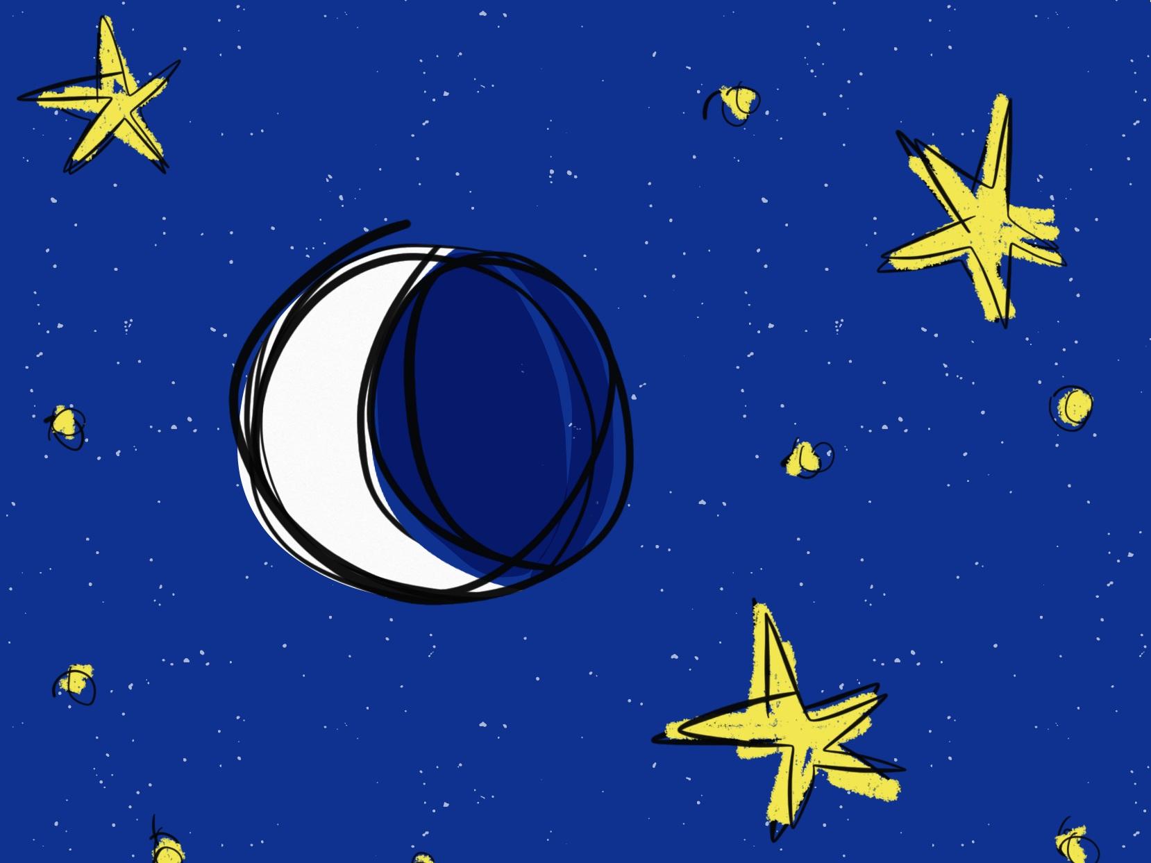 moon-1751987.jpg