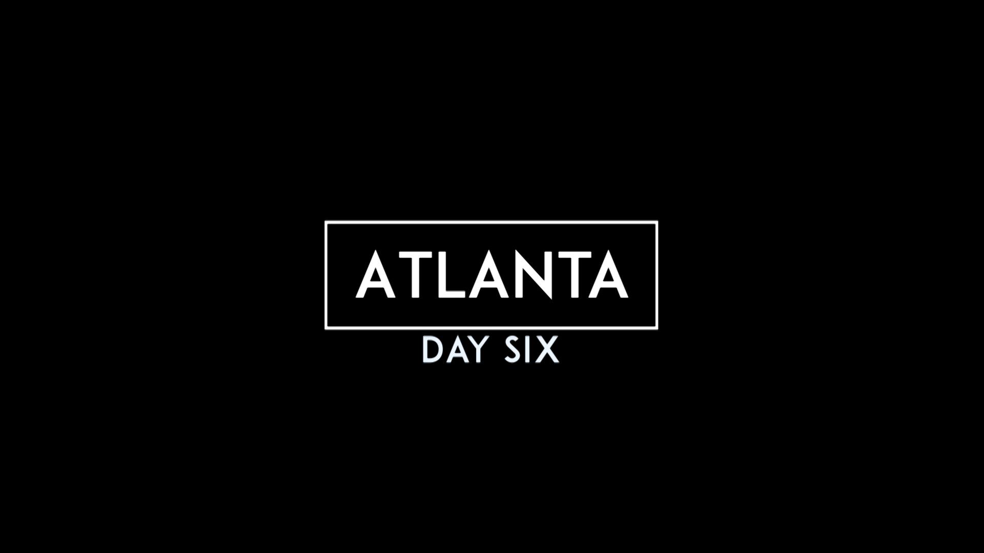 Atlanta Day Six.jpg