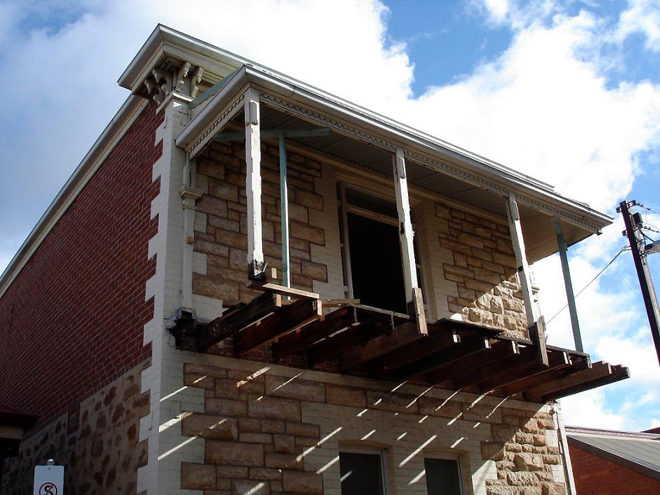 Easy Home Renovation Ideas