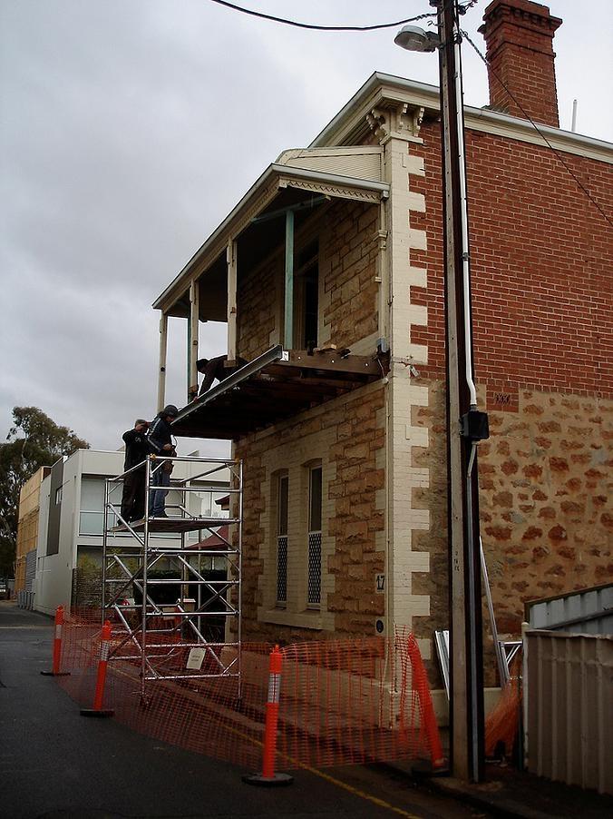 Home Maintenance ideas Adelaide