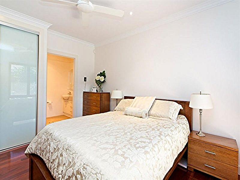 bedroom desings Adelaide