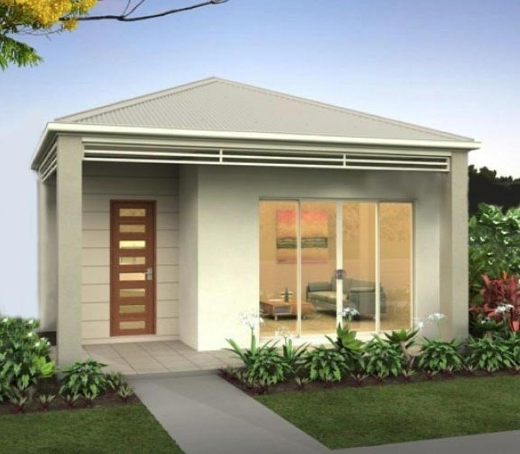 Adelaide Granny Flats designs