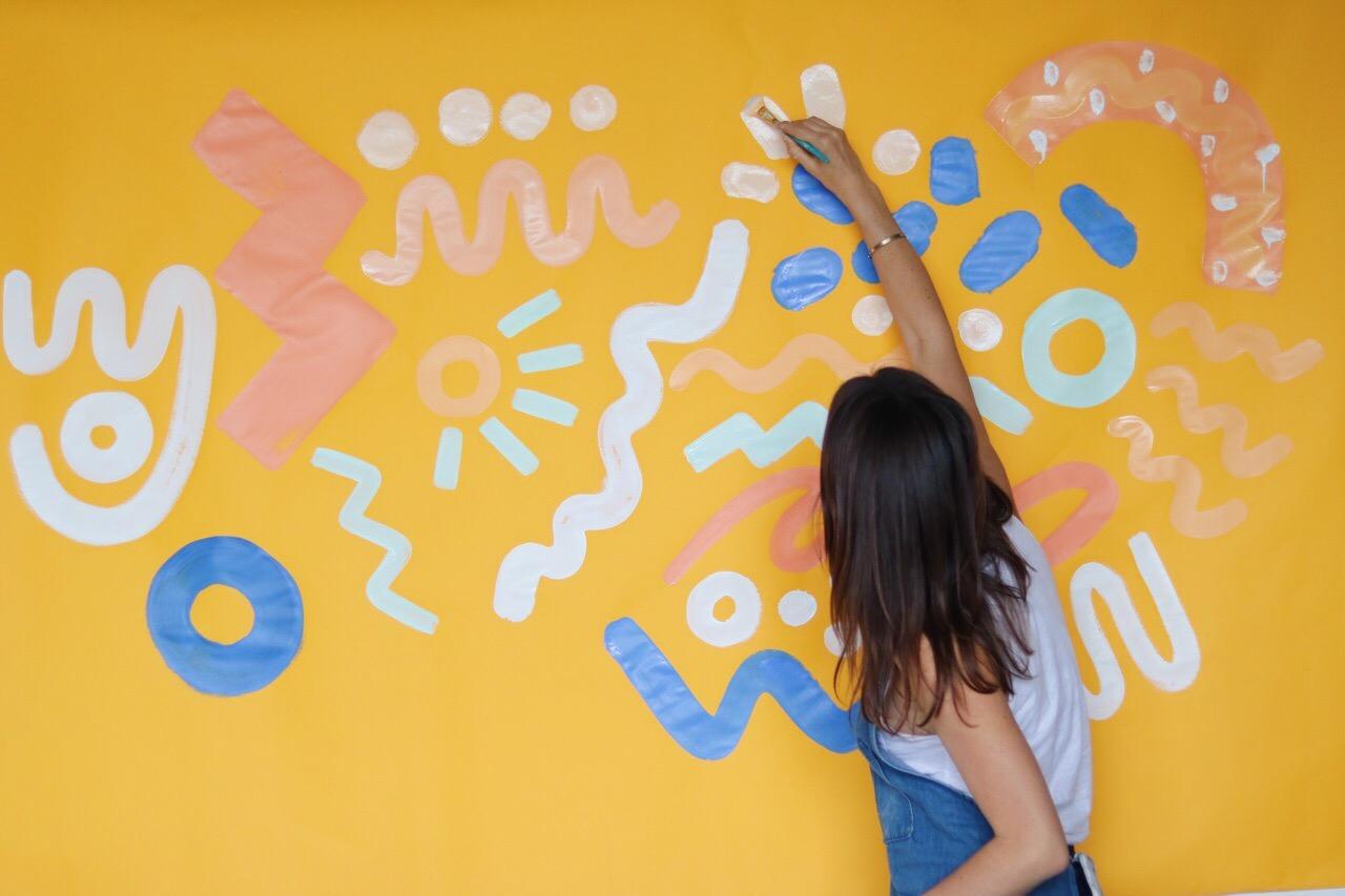 Eisenhart_Website_Studio_Painting.jpeg