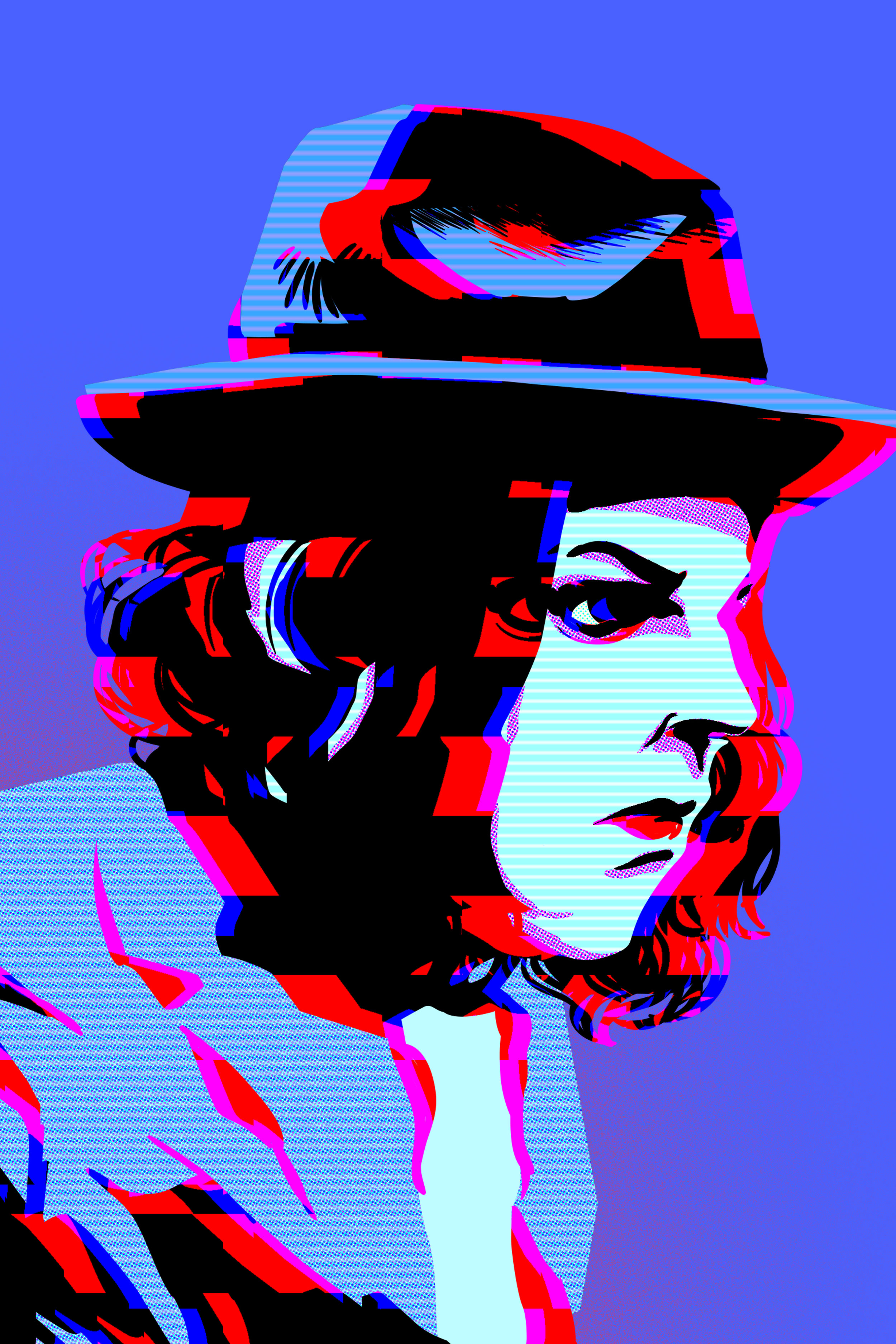 jack_white_portrait_red.jpg