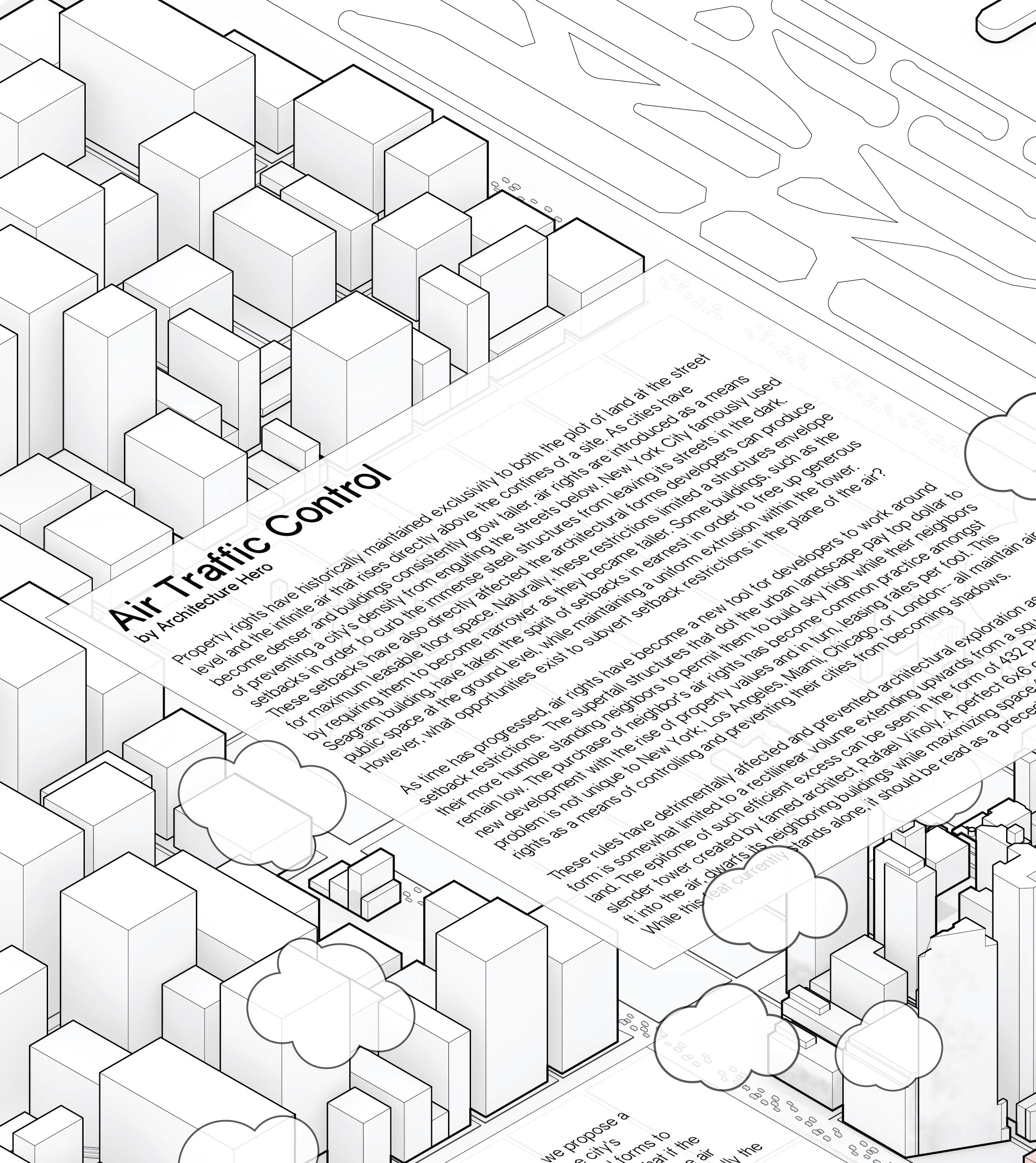 Architecture Hero_Air Traffic Control-01.jpg