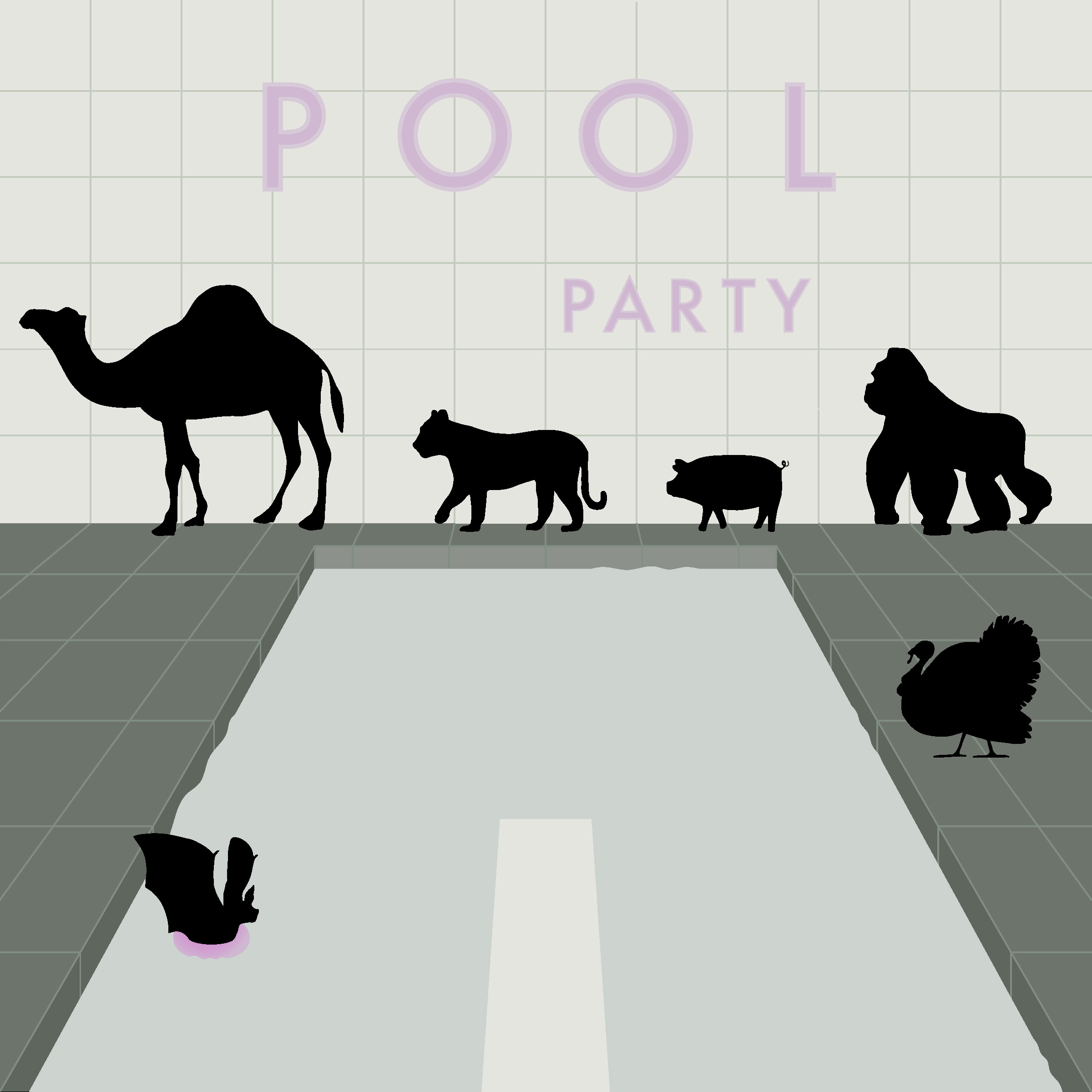 POOL Party_Call for Submissions_Page_2.jpg