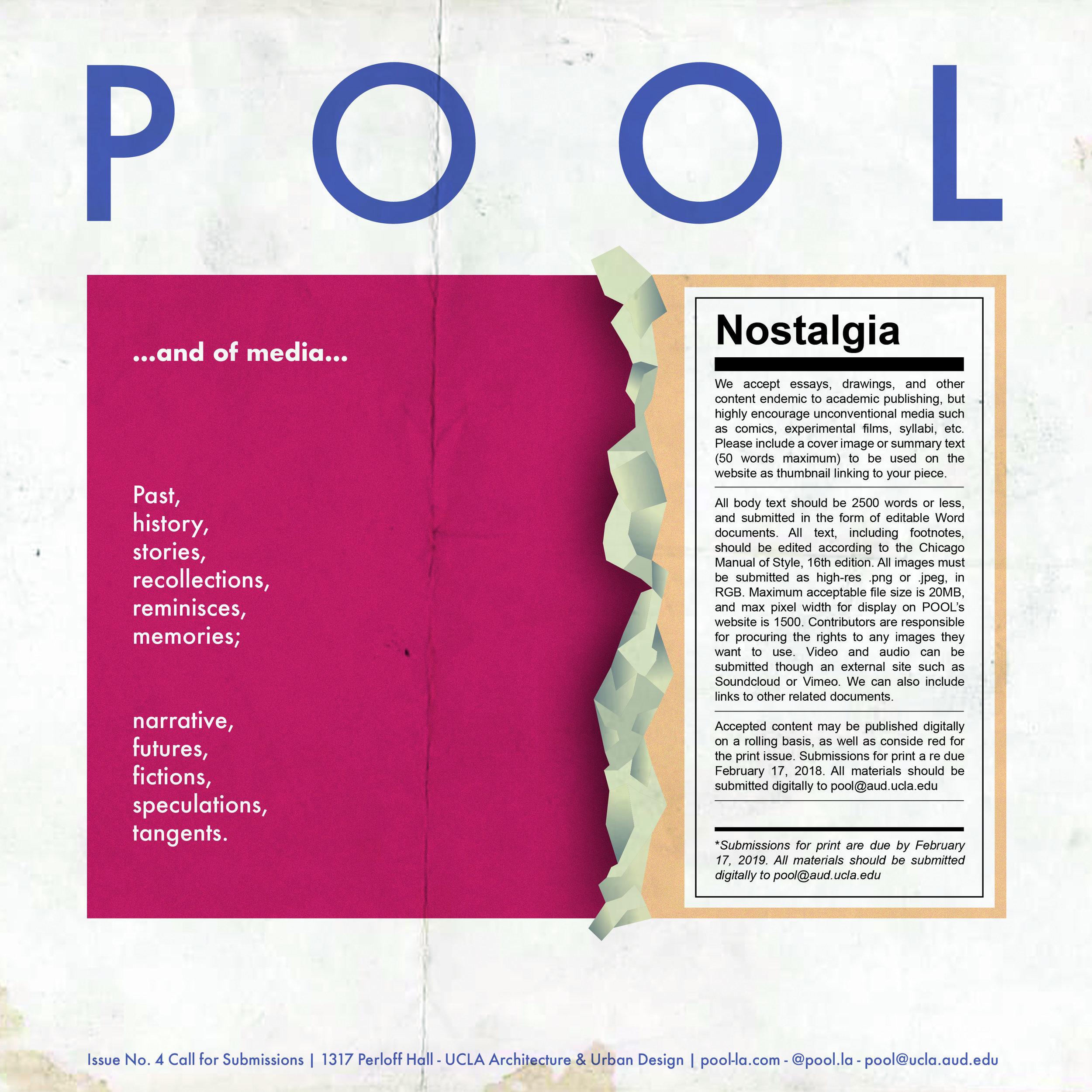 FINAL Nostalgia Call 3 of 3.jpg